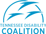 TN Disability Coalition