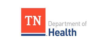 TN Department of Health