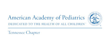 TN Chapter of the American Academy of Pediatrics (TNAAP)