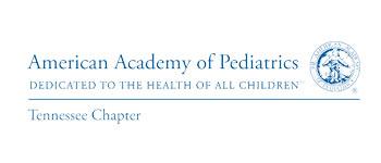 TN Chapter of the American Academy of Pediatrics (TNAAP)